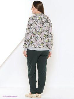 Комплекты Одежды PELICAN                                                                                                              зелёный цвет