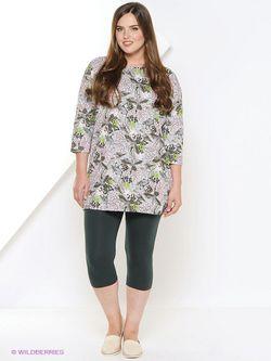 Пижамы PELICAN                                                                                                              серый цвет