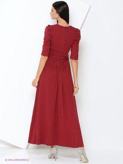 Платья Мадам Т Мадам Т                                                                                                              красный цвет
