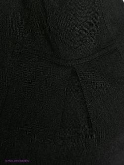 Комбинезоны Beauty mammy                                                                                                              чёрный цвет