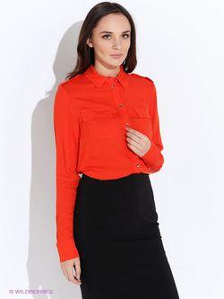 Блузки Concept Club                                                                                                              красный цвет