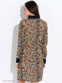 Платья Concept Club                                                                                                              бежевый цвет
