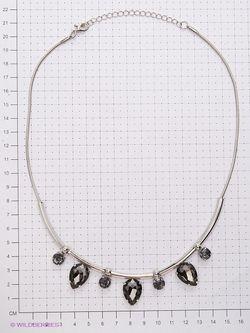 Ожерелья Concept Club                                                                                                              Серебристый цвет