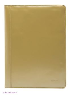 Сумки Kofr                                                                                                              желтый цвет