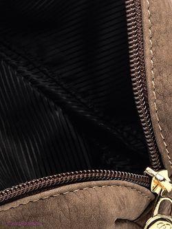 Косметички Duffy                                                                                                              коричневый цвет