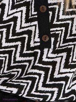 Комбинезоны Fullah Sugah                                                                                                              черный цвет