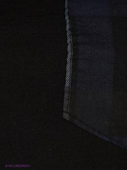 Рубашки Fullah Sugah                                                                                                              чёрный цвет