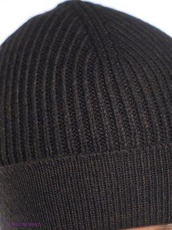 Шапки Tom Farr                                                                                                              серый цвет