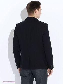Пиджаки Top Secret                                                                                                              синий цвет