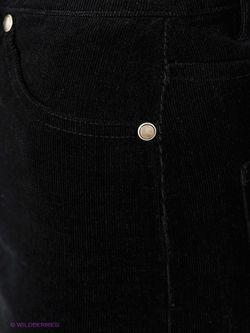 Юбки Oodji                                                                                                              черный цвет