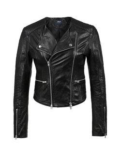 Куртки s.Oliver                                                                                                              чёрный цвет