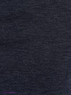 Юбки ARBOR VITAE                                                                                                              серый цвет