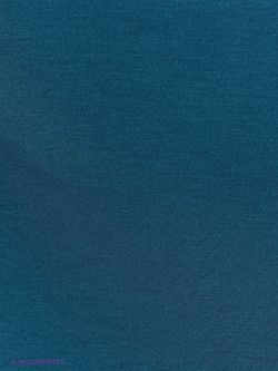 Юбки ARBOR VITAE                                                                                                              синий цвет