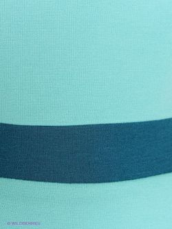 Кофта ARBOR VITAE                                                                                                              синий цвет
