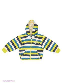 Комплекты Одежды M&DCollection                                                                                                              Салатовый цвет
