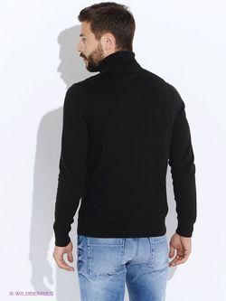 Свитеры s.Oliver                                                                                                              черный цвет