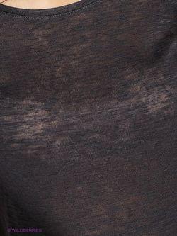 Футболка s.Oliver                                                                                                              серый цвет