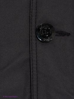 Куртки s.Oliver                                                                                                              Антрацитовый цвет