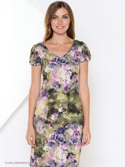 Платья Арт-Деко                                                                                                              фиолетовый цвет