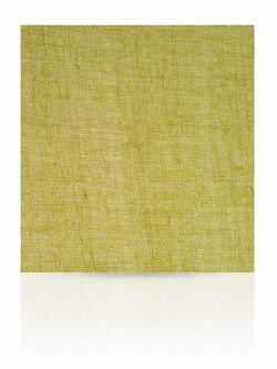 Палантины Michel Katana                                                                                                              зелёный цвет