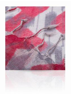 Палантины Michel Katana                                                                                                              серый цвет