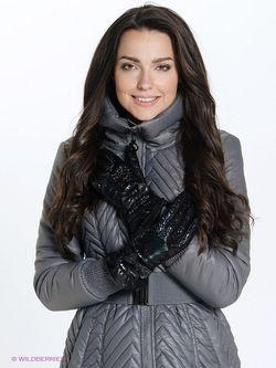 Перчатки Eleganse                                                                                                              черный цвет