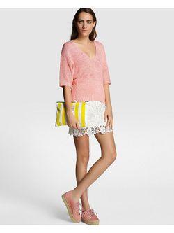 Пуловеры Formula Joven                                                                                                              розовый цвет