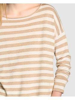 Джемперы Easy Wear                                                                                                              бежевый цвет
