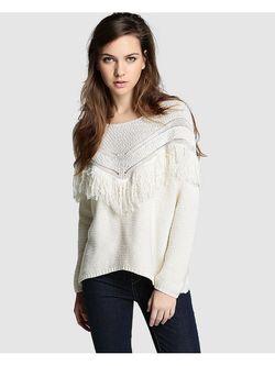 Джемперы Easy Wear                                                                                                              Молочный цвет