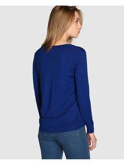 Кардиганы Easy Wear                                                                                                              синий цвет