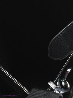 Сумки Vitacci                                                                                                              чёрный цвет