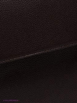 Сумки Vitacci                                                                                                              коричневый цвет