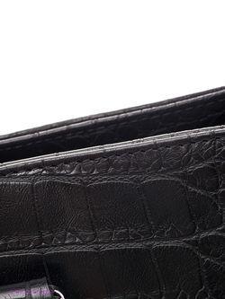 Сумки Vitacci                                                                                                              черный цвет
