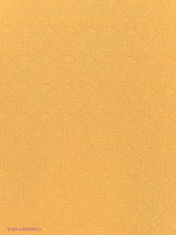 Кофточка Vittoria Vicci                                                                                                              Горчичный цвет