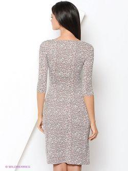 Платья Hammond                                                                                                              розовый цвет