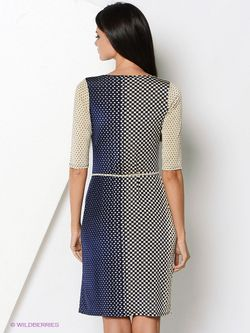 Платья Hammond                                                                                                              синий цвет