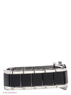 Часы Rodania                                                                                                              чёрный цвет