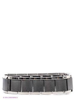 Часы Rodania                                                                                                              черный цвет