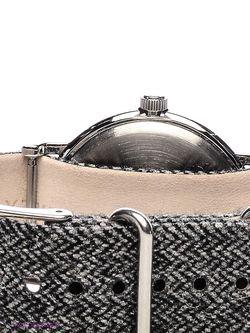 Часы Timex                                                                                                              чёрный цвет