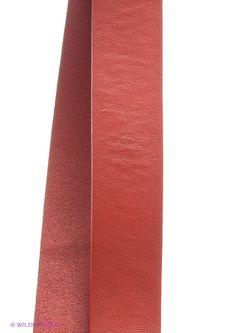 Ремни Mango                                                                                                              красный цвет
