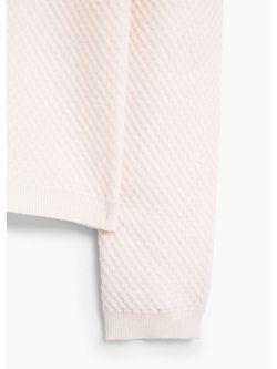 Жакеты Mango                                                                                                              розовый цвет