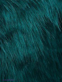 Сумки Mango                                                                                                              Морская Волна цвет
