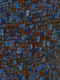 Кофточка СТиКО                                                                                                              синий цвет