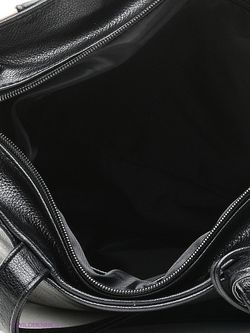 Сумки Leighton                                                                                                              черный цвет