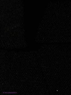 Брюки Oodji                                                                                                              черный цвет