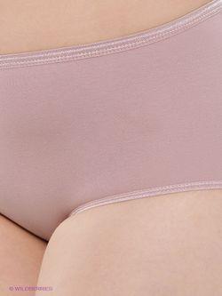 Трусы Donella                                                                                                              розовый цвет