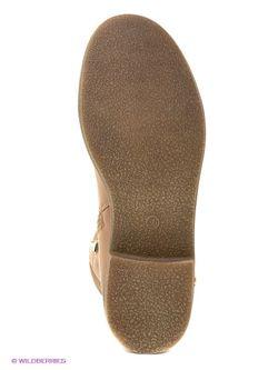 Ботинки Yaro                                                                                                              бежевый цвет