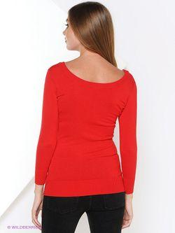 Джемперы ADL                                                                                                              красный цвет