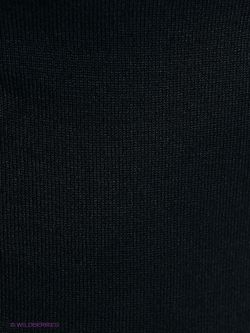 Джемперы adL - adilisik                                                                                                              зелёный цвет