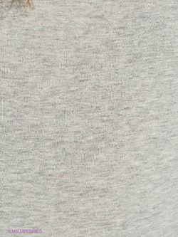 Свитеры Tommy Hilfiger                                                                                                              серый цвет